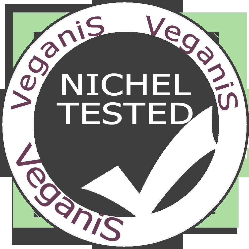 Nichel Tested