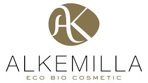 Alkemilla EcoBio Cosmetic