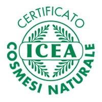 Cosmetici Ecobio Certificati ICEA