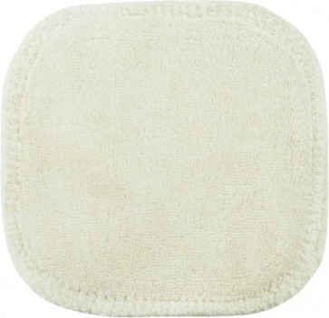 Cotton Cleansing Pad