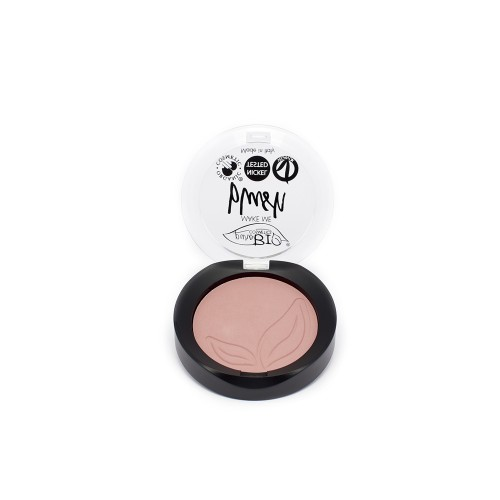 Refill Blush Compatto