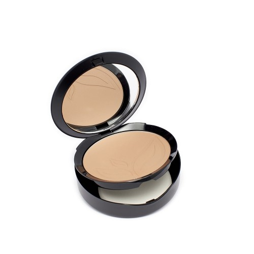Refill Compact Foundation