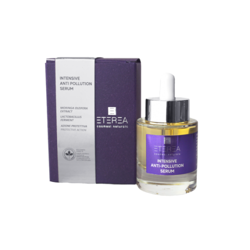 Intensive anti Pollution Serum
