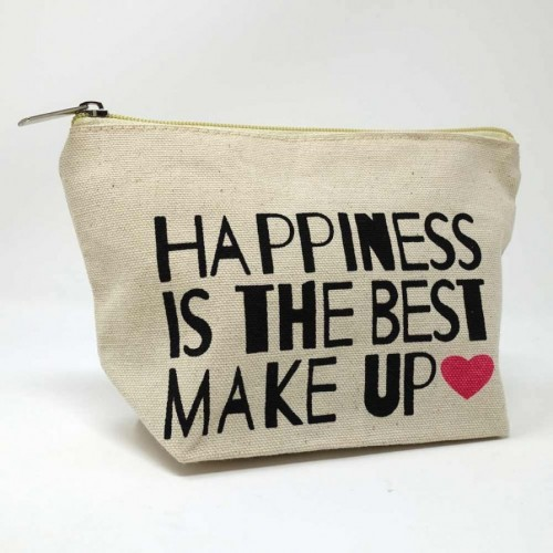 Pochette Happiness
