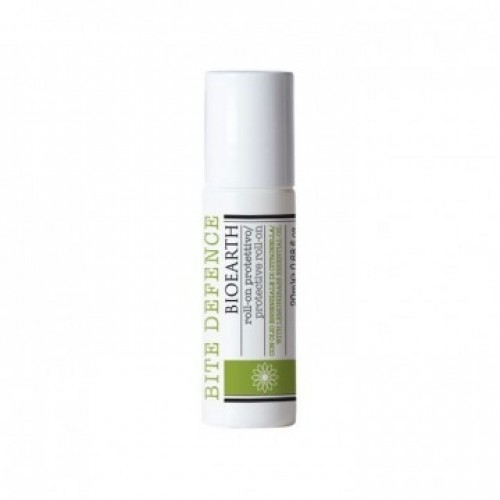 Bite Defence Roll-On Protettivo